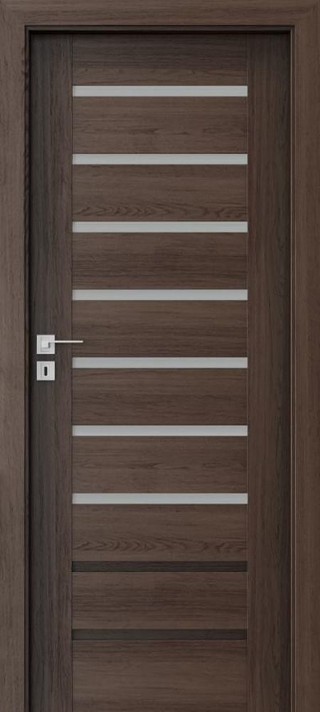 porta koncept a7 dub gavana