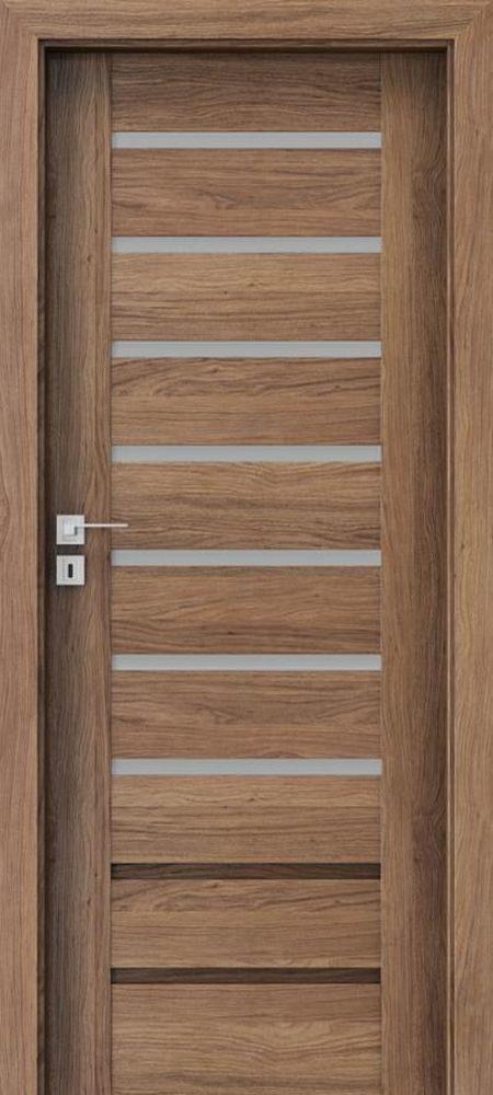 porta koncept a7 dub kalifornija