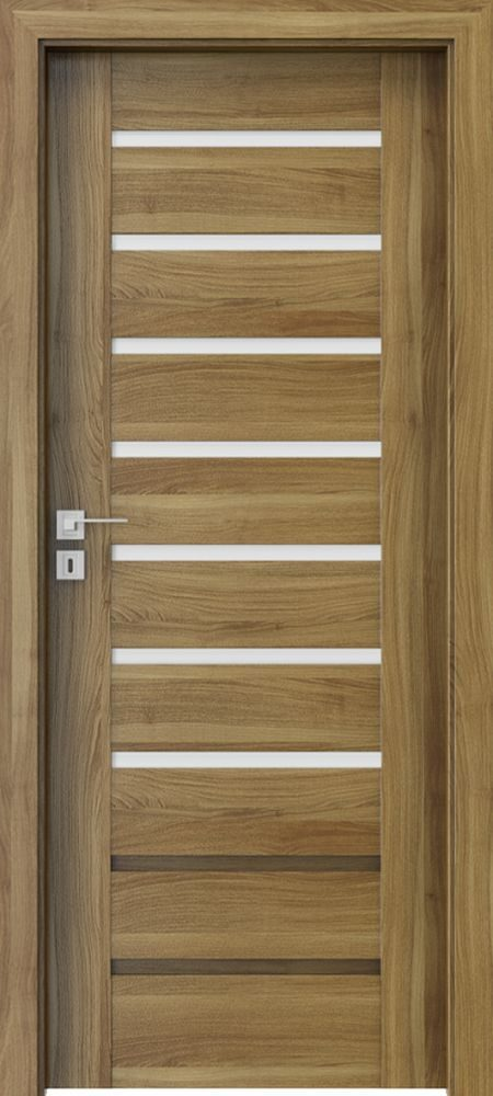 porta koncept a7 medovaja akacija