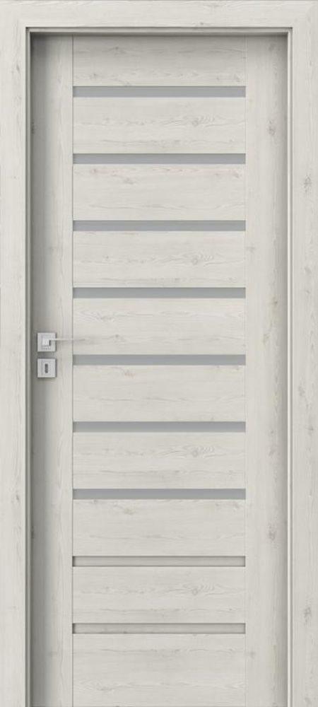porta koncept a7 norvezhskaja sosna