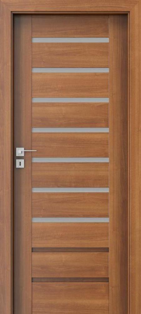 porta koncept a7 oreh 2
