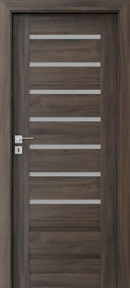 porta koncept a7 temnyj dub
