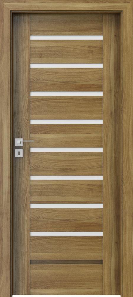 porta koncept a8 medovaja akacija