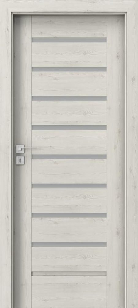 porta koncept a8 norvezhskaja sosna