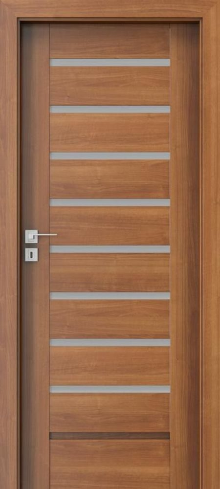 porta koncept a8 oreh 2