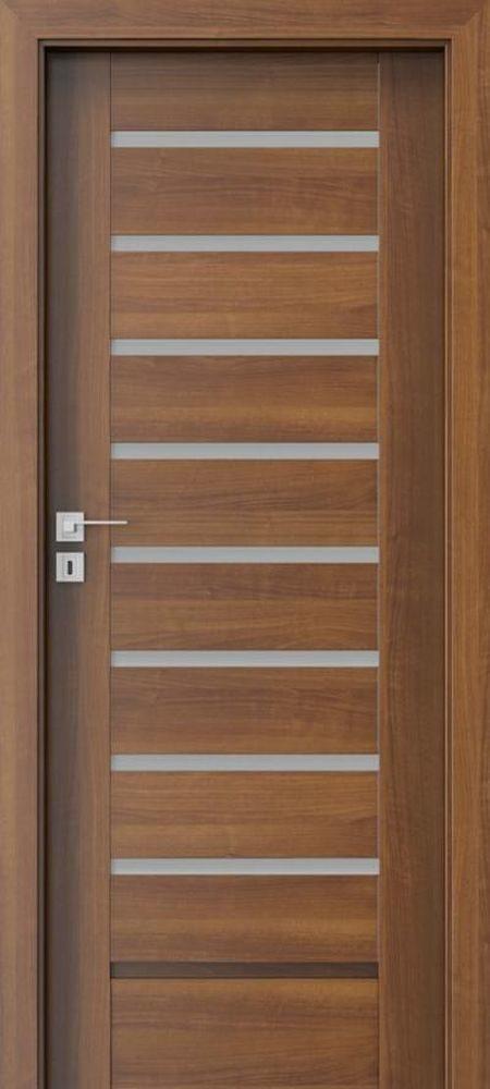 porta koncept a8 oreh 3