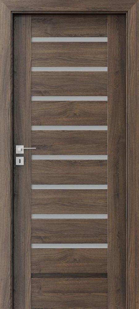porta koncept a8 purpurnyj dub