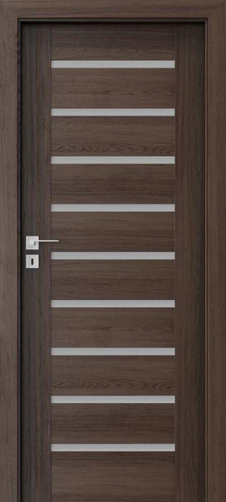 porta koncept a9 dub gavana