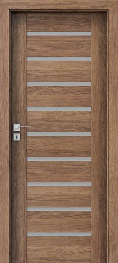 porta koncept a9 dub kalifornija