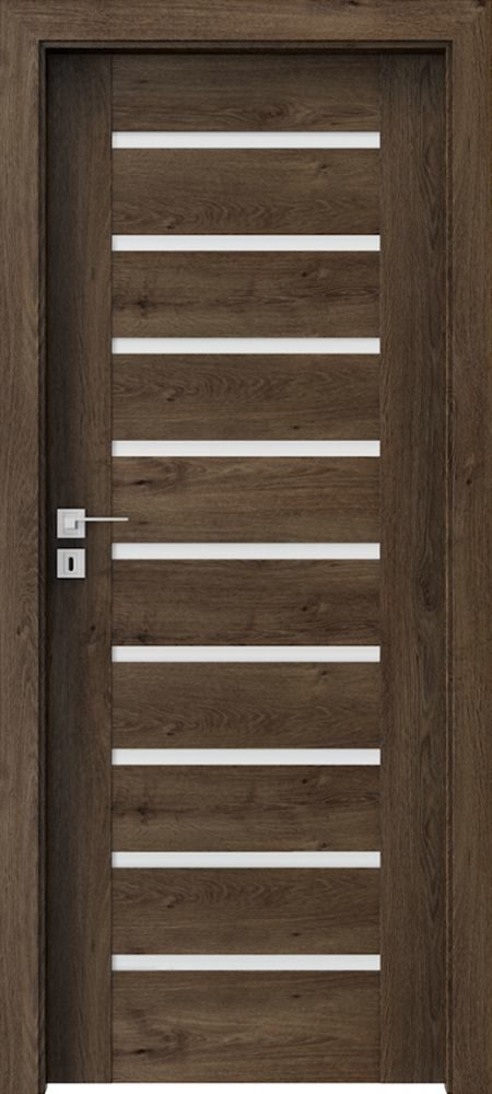 porta koncept a9 juzhnyj dub