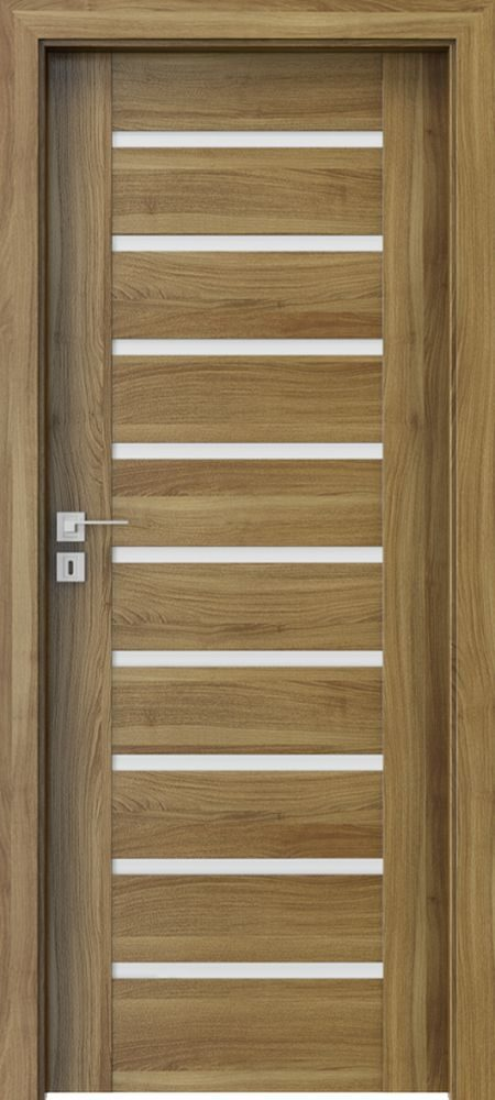porta koncept a9 medovaja akacija