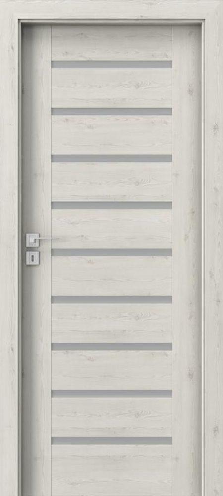 porta koncept a9 norvezhskaja sosna