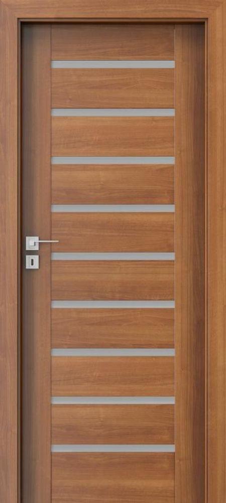 porta koncept a9 oreh 2