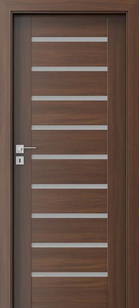 porta koncept a9 oreh 4