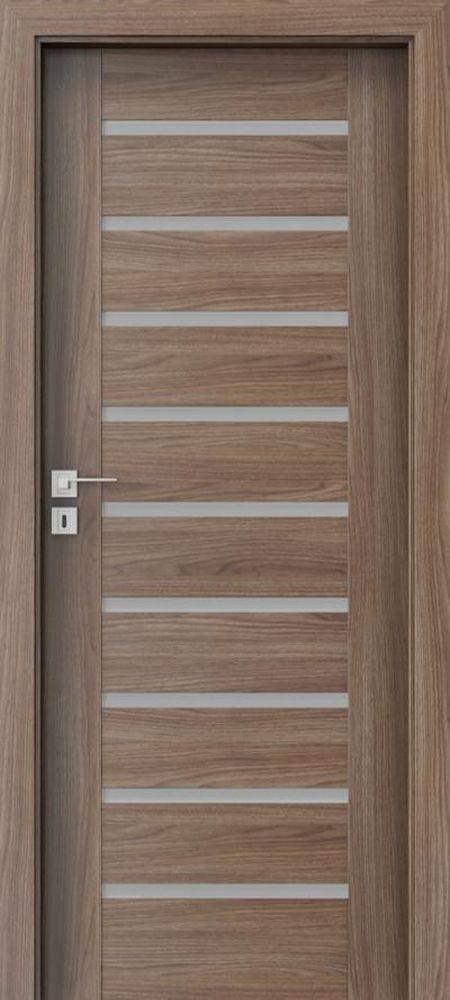 porta koncept a9 oreh verona 2