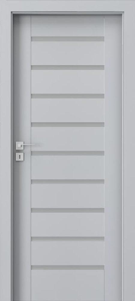 porta koncept a9 pepelnyj evroinvest