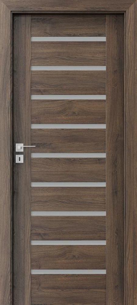 porta koncept a9 purpurnyj dub