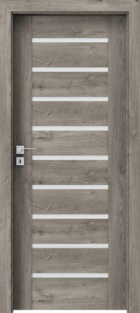 porta koncept a9 sibirskij dub