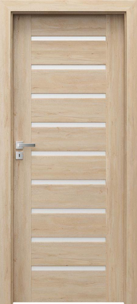 porta koncept a9 skandinavskij buk