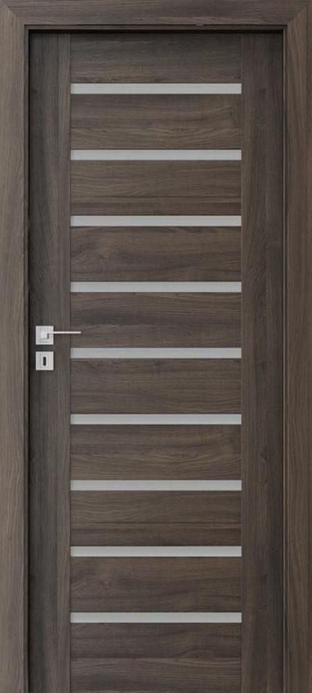 porta koncept a9 temnyj dub