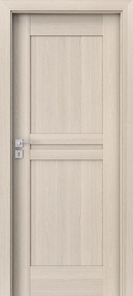 porta koncept b0 belenyj oreh