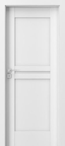 Porta KONCEPT B0 Белый Premium