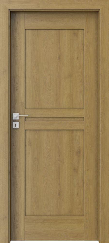 porta koncept b0 naturalnyj dub