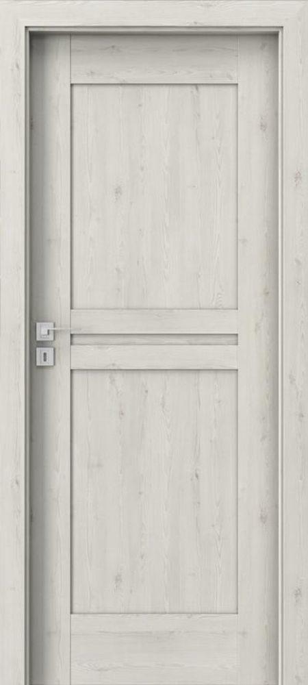 porta koncept b0 norvezhskaja sosna