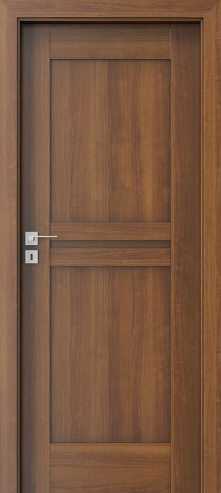 porta koncept b0 oreh 3