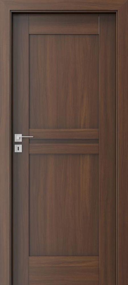 porta koncept b0 oreh 4