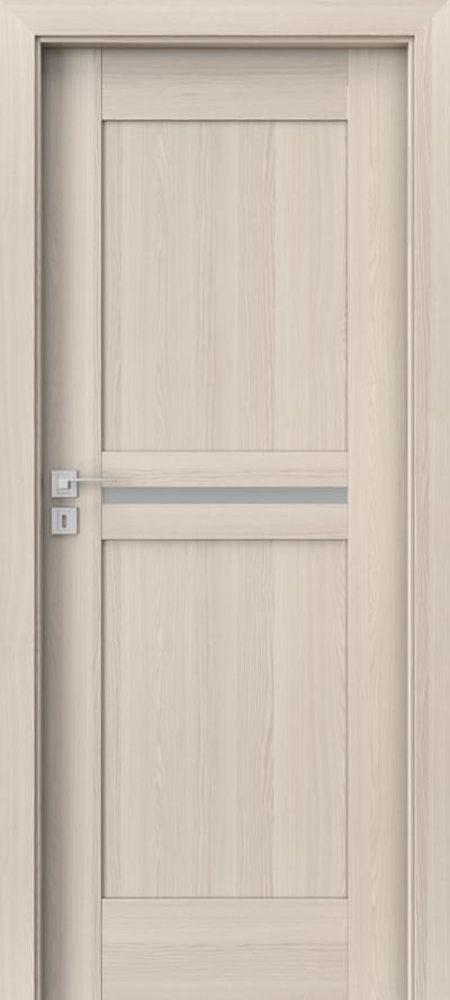 porta koncept b1 belenyj oreh