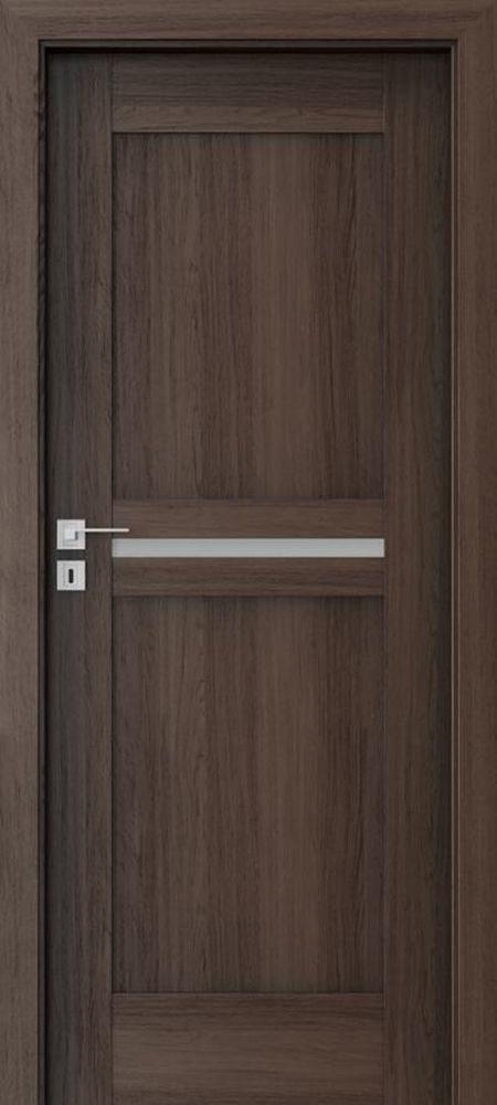porta koncept b1 dub gavana