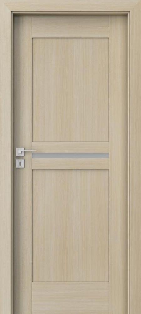 porta koncept b1 dub malibu