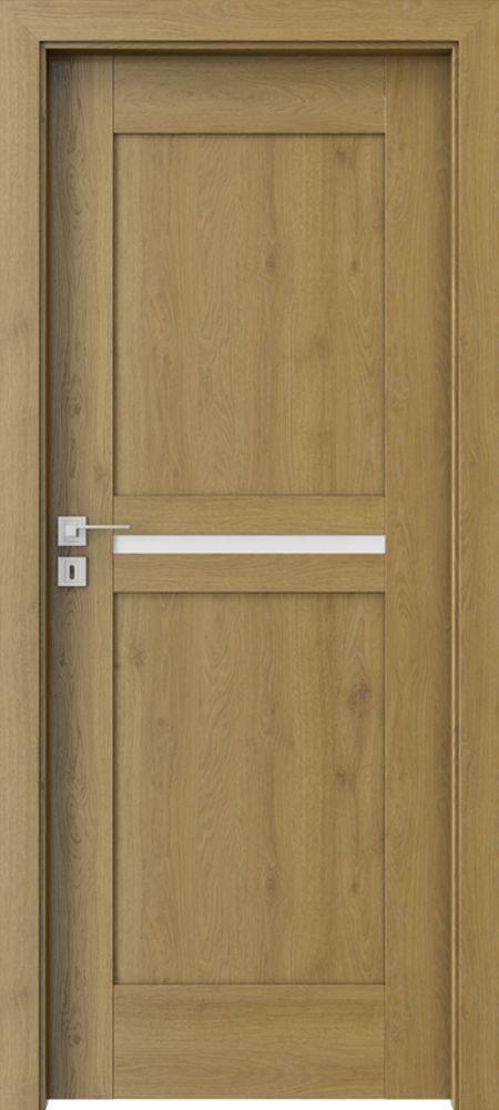 porta koncept b1 naturalnyj dub