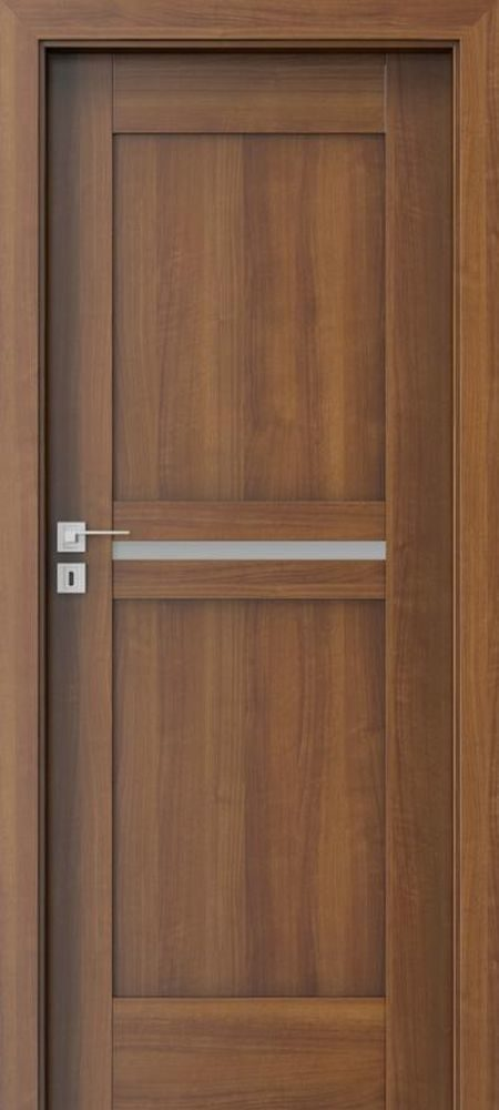 porta koncept b1 oreh 3