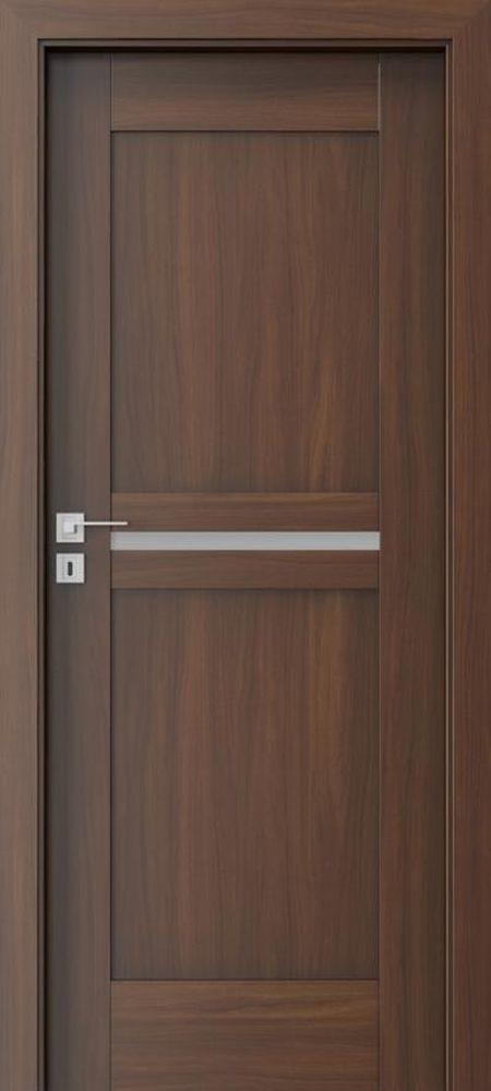 porta koncept b1 oreh 4
