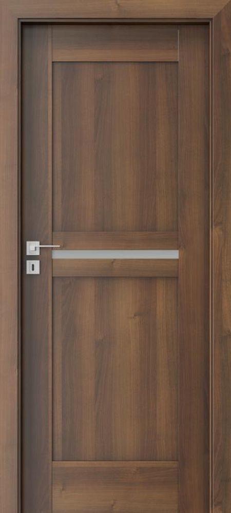 porta koncept b1 oreh