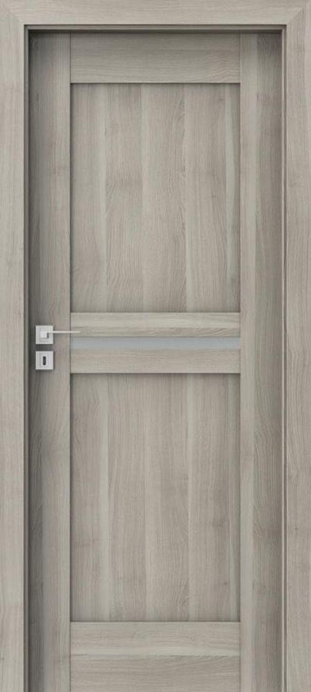 porta koncept b1 serebrjanaja akacija