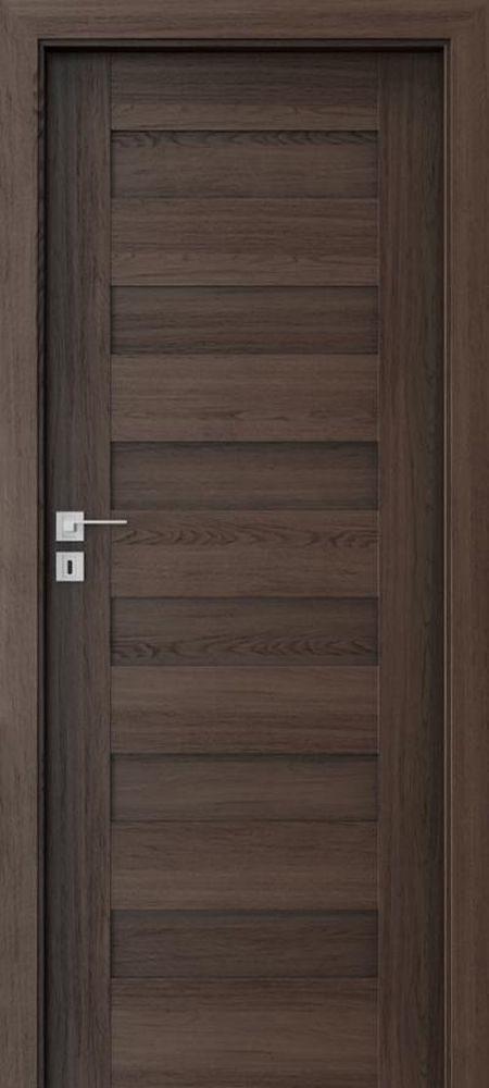 porta koncept c0 dub gavana