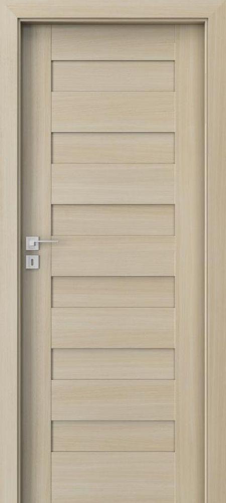 porta koncept c0 dub malibu