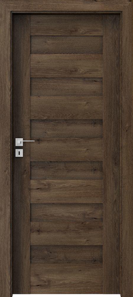 porta koncept c0 juzhnyj dub
