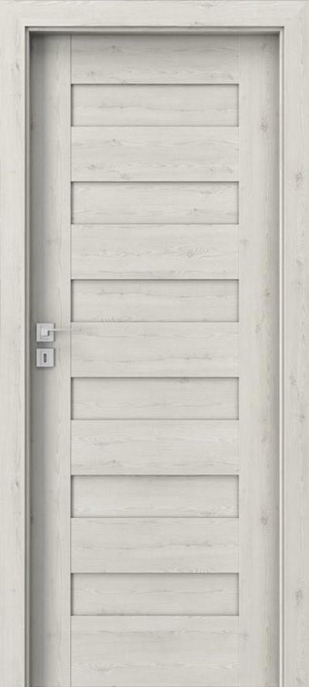 porta koncept c0 norvezhskaja sosna