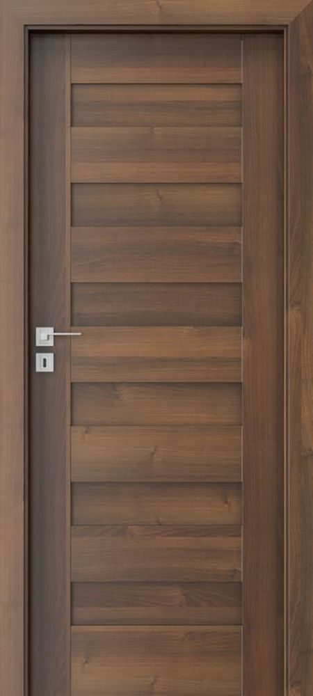 porta koncept c0 oreh
