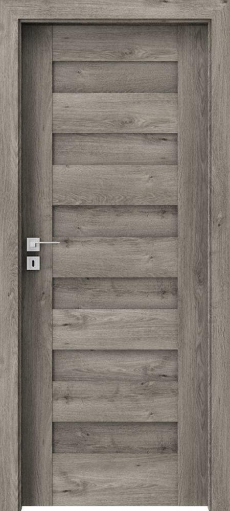 porta koncept c0 sibirskij dub