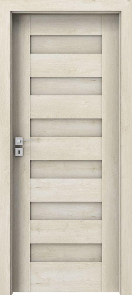 porta koncept c0 skandinavskij dub