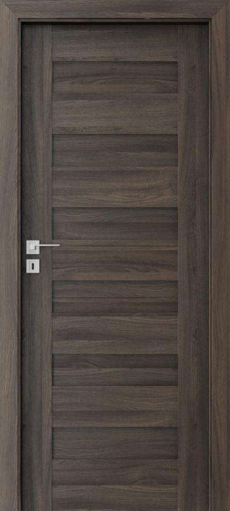 porta koncept c0 temnyj dub