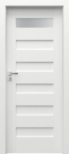 Porta KONCEPT C1 Белый Premium