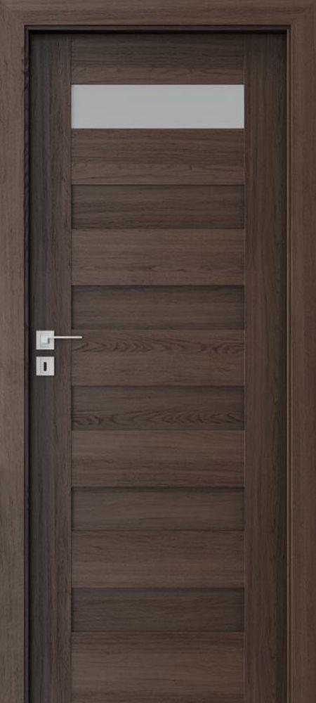 porta koncept c1 dub gavana