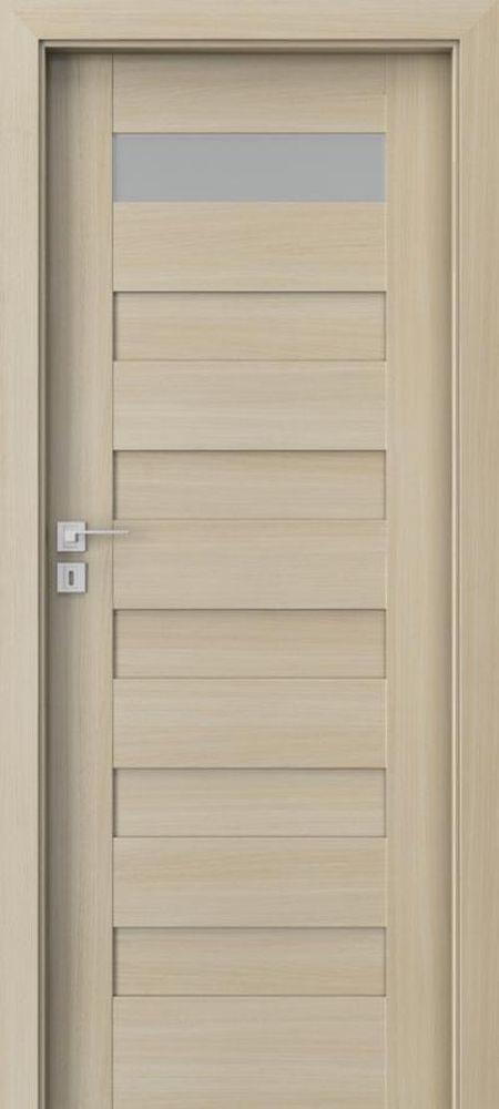 porta koncept c1 dub malibu
