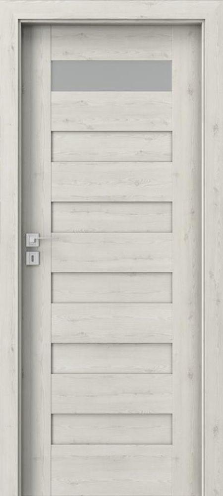 porta koncept c1 norvezhskaja sosna